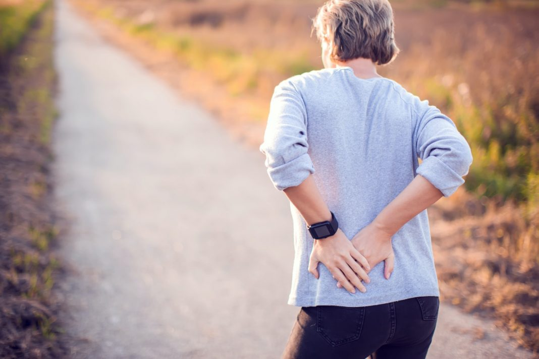 How to Deal With Constant Pain - 10 Top Tips for Managing Pain