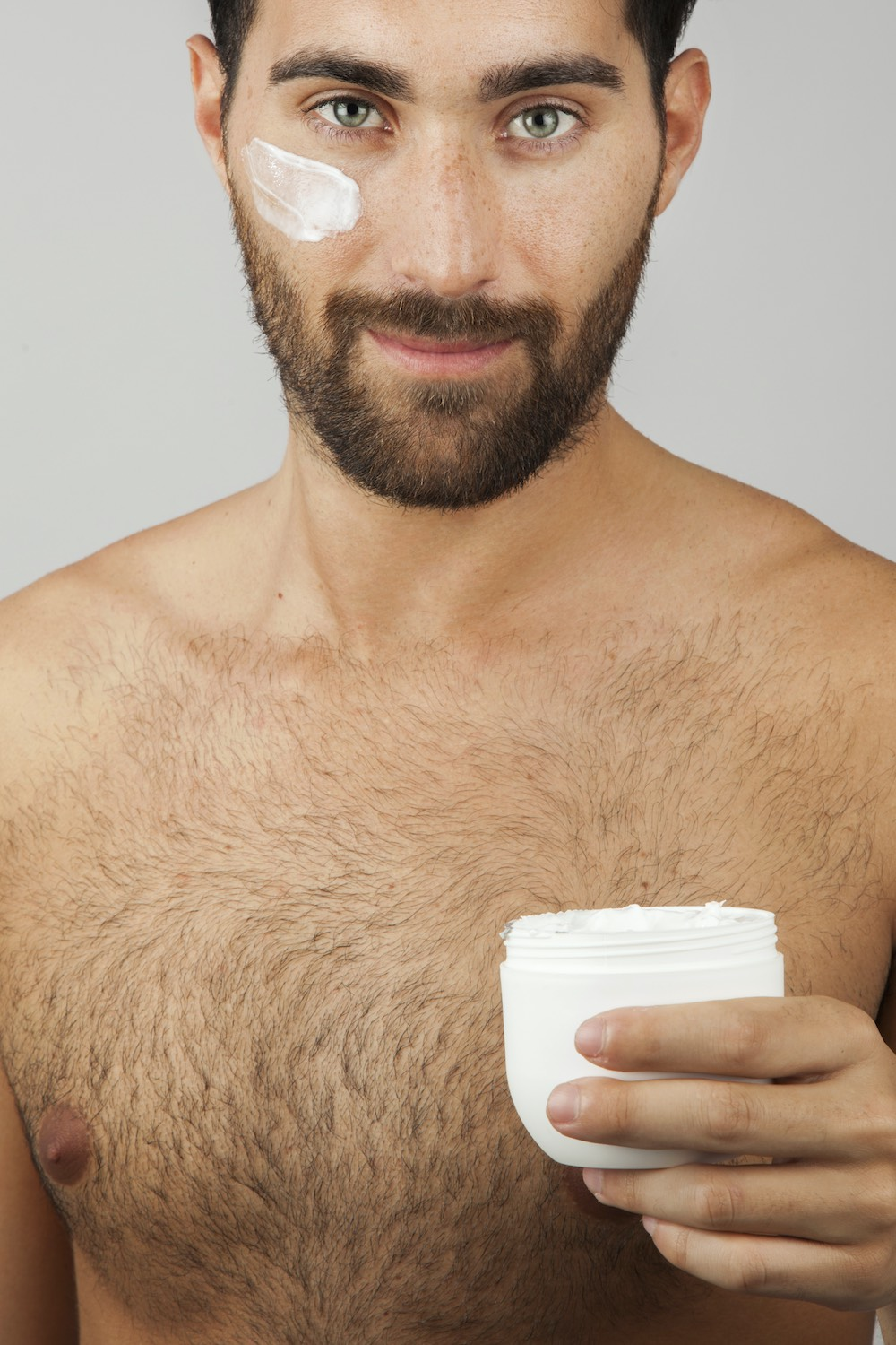 Must-have Beauty Products for men.jpg
