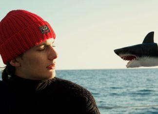 ONE BLOCK DOWN X PAUL&SHARK