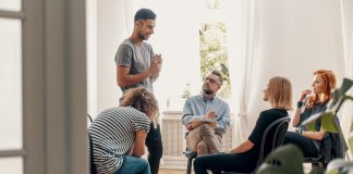 Rehab 101: How to Choose Between Inpatient and Outpatient Treatment