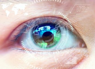 Should You Get an Eye Correction Surgery?