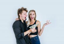 5 Creative yet Strange Ways to Make Money