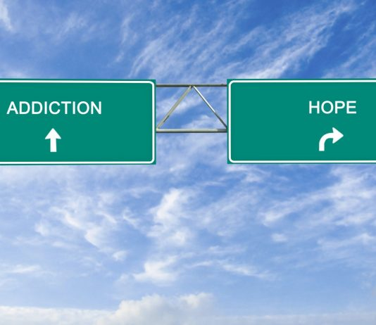 What Are the Medical Treatments for Opioid Use Disorder?