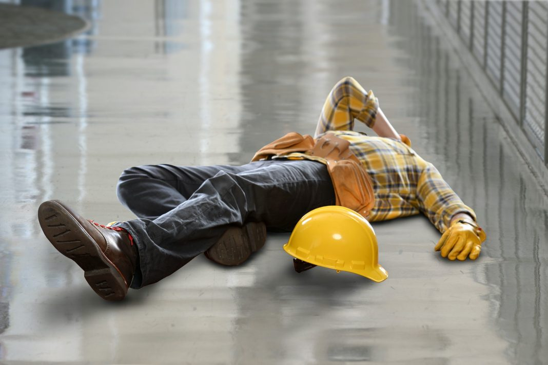 What Injuries Qualify for Legitimate Workers' Compensation Claims?