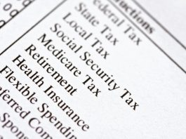 What are Deductions on a Paycheck? Understanding Your Pay Stub