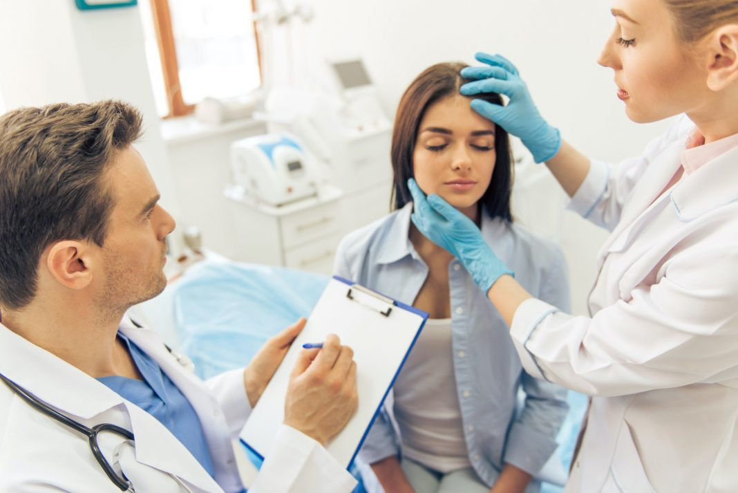 Yes, You Can: 7 Procedures With Low Plastic Surgery Costs