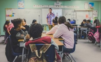 5 Education Trends to Watch in 2020