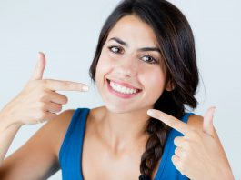 5 Tips to Having the Perfect Smile in Pictures