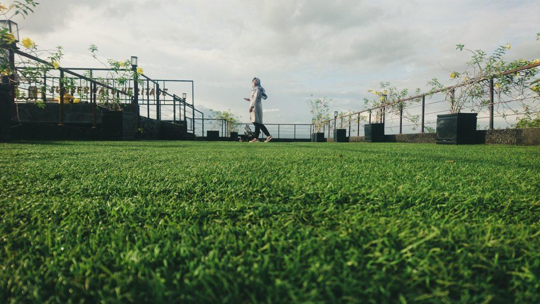 6 Latest Green Residential Design Trends