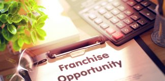 7 Low Cost Franchise Opportunities With the Best ROIs