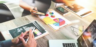 7 Reasons to Make 2020 Your Year to Start a Business