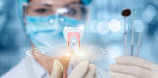 Are Root Canals Worth It? 7 Reasons Not to Be Scared