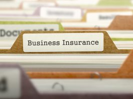 Do I Need an Umbrella Policy for My Business?