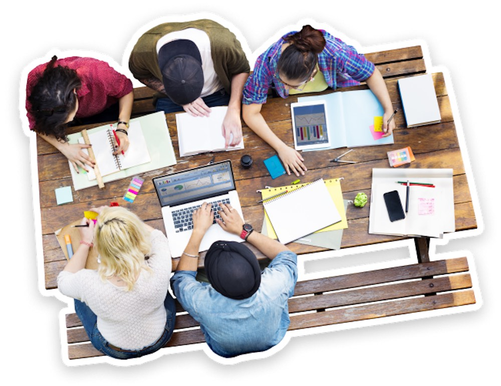 Finding the best Custom research paper writing service provider