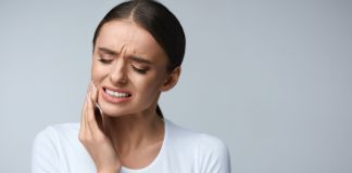 How Do You Know When to Get Wisdom Teeth Removed?