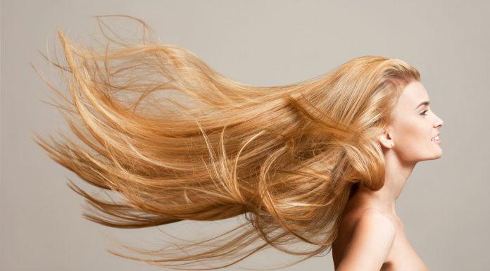 How Does Hair Scent Affect Mood?