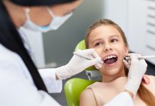 How to Find a Local Pediatric Dentist That Is Perfect for Your Family