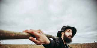 How to Grow a Long Beard- The Top Tips You Should Know