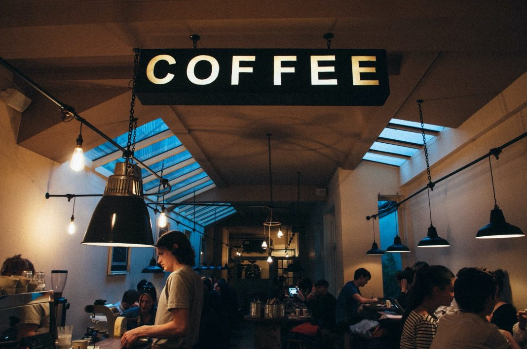 How to Open a Coffee Shop and Make It Successful