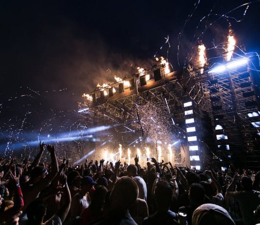 The Fundamentals of Concert Planning: 3 Important Things to Put in Place