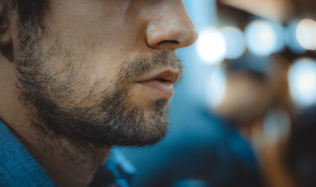 The Top 10 Grooming Tips for Men With Beards