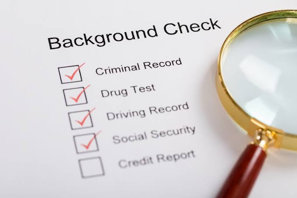 What Causes Slow Turnaround Time For Background Checks?