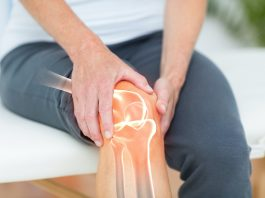 What Does an Orthopedic Doctor Do?