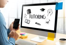 What Is the Best Online Tutoring Program for Math?
