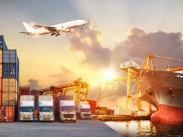 What is Freight Shipping? A Guide on Everything You Need to Know