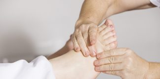 What is Good for Blood Circulation? 5 Ways to Improve