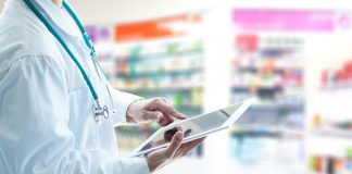 What is the need for Electronic Health-Care System