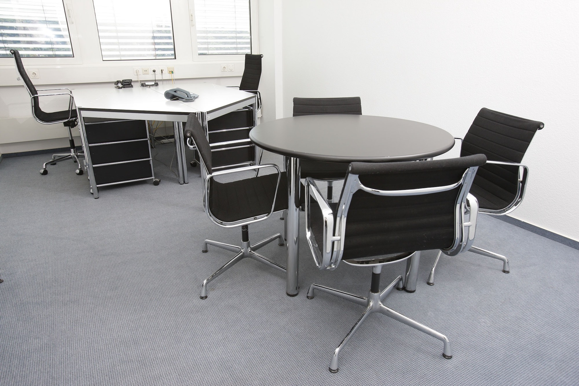 office seats