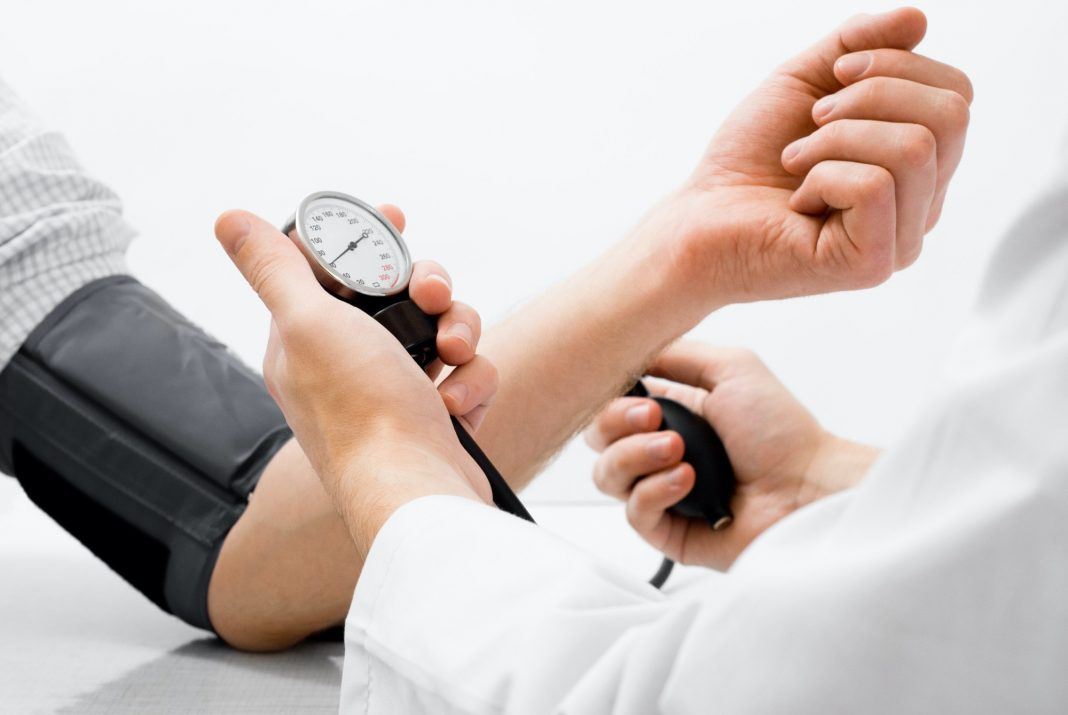 11 Proven Natural Tips for Lower Blood Pressure
