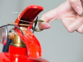 5 Amazing Tips to Consider When Starting a Fire Extinguisher Business
