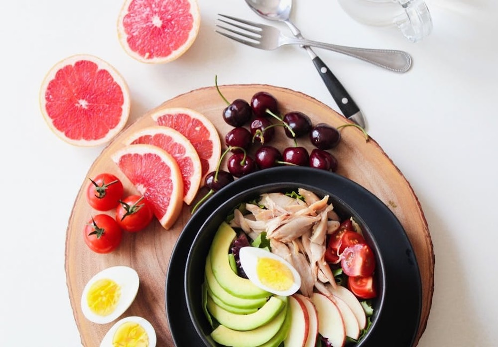 5 Healthy Cooking Tips to Use Now