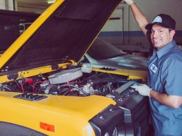5 Money-Saving Car Maintenance Tips