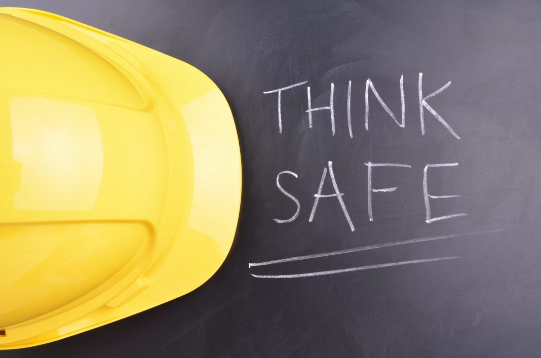 5 Reasons for Safety Training in Workplaces