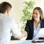 5 Tips for Startups on Interviewing Potential Employees