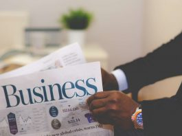 6 Legal Requirements When You Start a Business