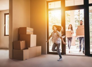 7 Factors to Consider When Choosing the Right Home Location