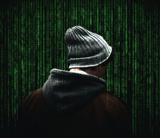9 Different Types of Cybersecurity Attacks You Need to Watch out For