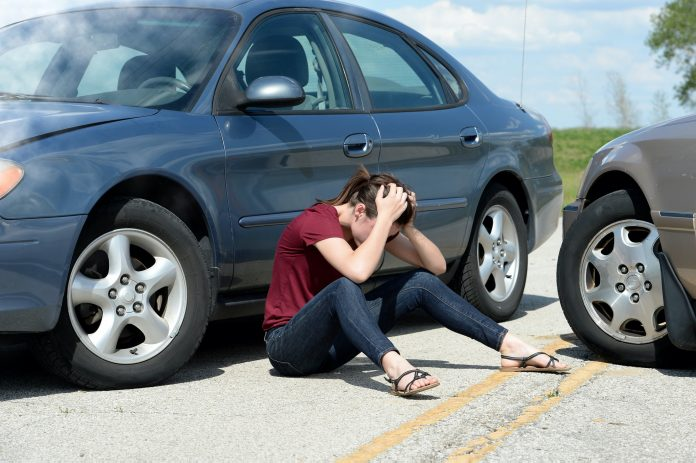 A Guide on the Average Car Accident Lawyer Fees You Can Expect to Pay