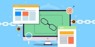 Backlinks and A Complete Guide Before Buying Them
