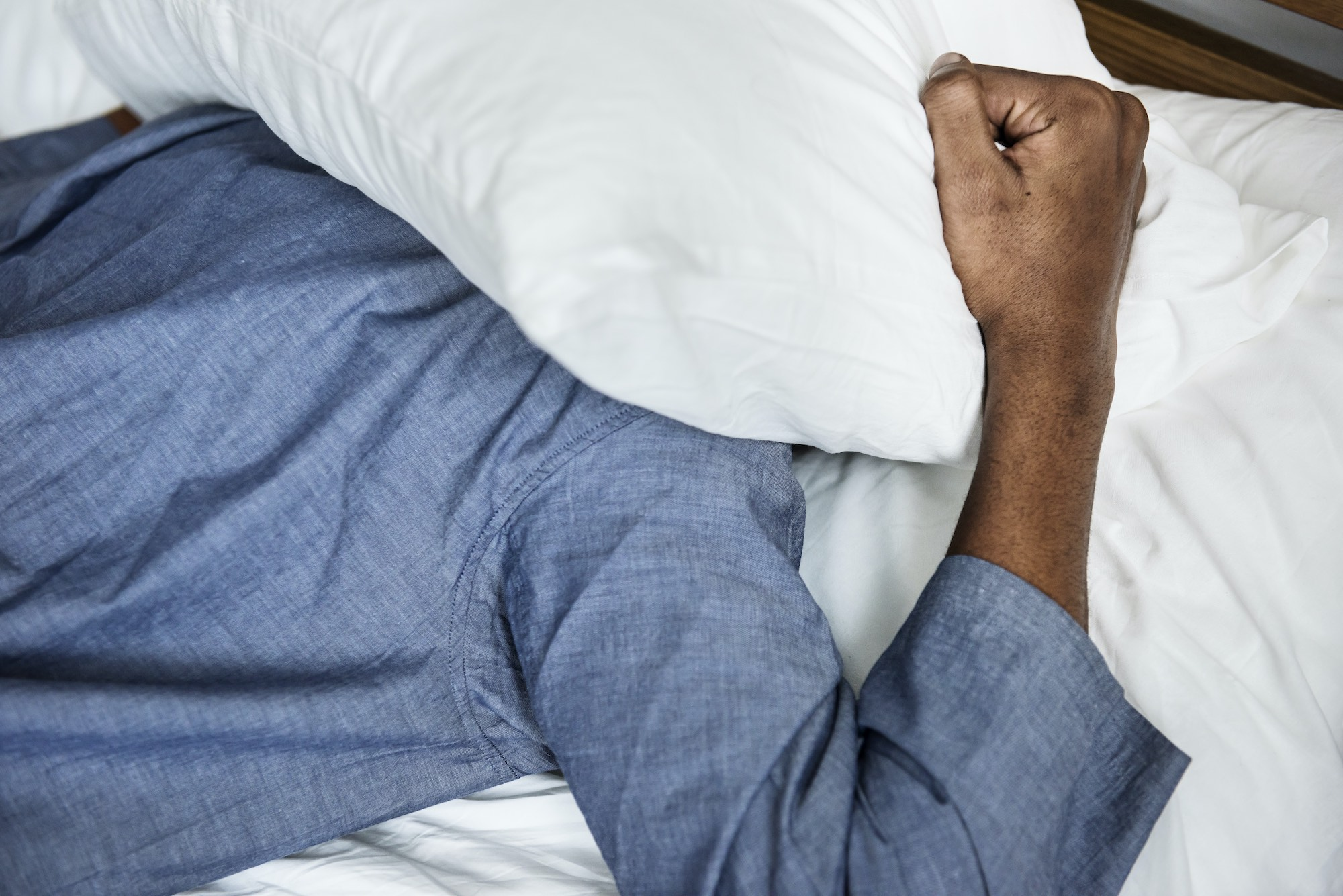 Bed-Bugs-insomnia-sleep