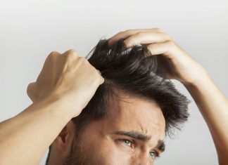 A Comprehensive Guide on How to Repair Damaged Hair