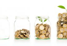 Do You Need a Lot of Money Fast? 5 Top Tips for How to Make Money Now