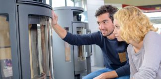 Electric vs Gas Furnace: What Sets Them Apart?
