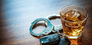 Getting a DUI: A Guide on What to Expect