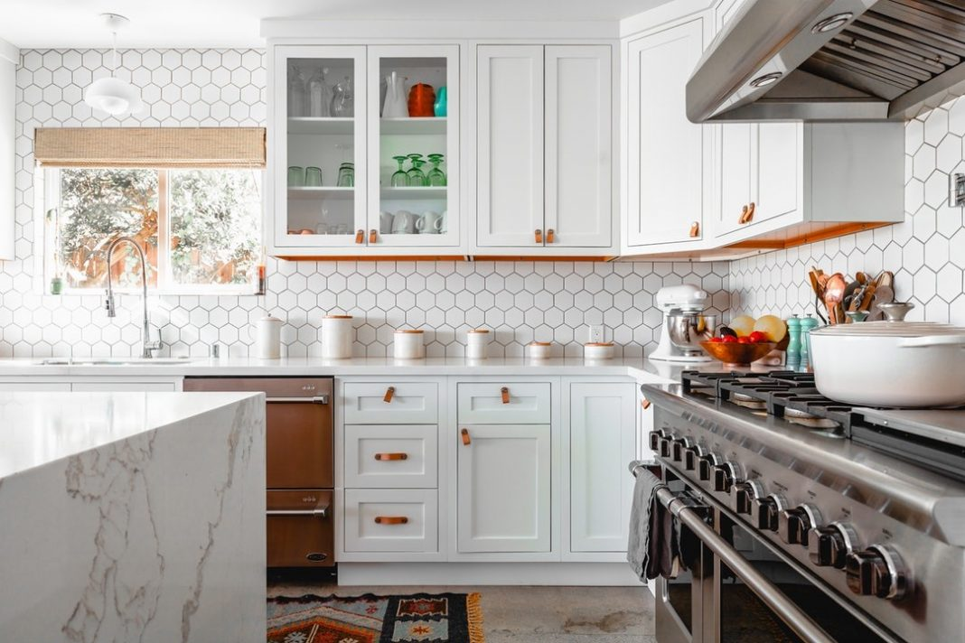 Hang Like a Pro: 7 Great Tips for DIY Cabinet Installation Are you thinking about giving your kitchen a facelift by installing new cabinets? As far as DIY projects go, installing cabinets is not the most challenging task you can take on. That said, the slightest mistake or oversight can send your new cabinetry and everything in them crashing to the ground. So, you're going to want to make sure you know what you're doing before you start screwing cabinetry to the wall. Here are seven helpful tips to help you take on a cabinet installation successfully. 1. Plan it Out Whether you're hanging a picture or installing new cabinets, every successful DIY project needs a plan. Before you even order your new cabinets, you should start planning by measuring out the amount of space you're going to need to cover, and figuring out your prospective layout. Once you decide how many cabinets you need and where they're going to go, you'll need to start creating a schedule and checklist to help you keep track of every stage of the installation process. Remember, there's no such thing as being too prepared, and the more you plan ahead of time, the smoother and quicker your project will be. 2. Gather Your Supplies There's nothing more frustrating than starting a project, only to end up having to stop and run out to the hardware store because you forgot some essential piece of equipment. To install cabinets, you're going to need a lot of DIY gear, such as a drill gun, a level, a measuring tape, and clamps. Because drywall alone would never be able to support cabinets, you're also going to need to invest in a quality stud-finder, like the ones found here: https://franklinsensors.com/products/. 3. Make Your Mark Measure twice, cut once! Every DIY veteran knows that's there's no such thing as being too careful or too prepared -- especially when it comes to bigger jobs, like installing new cabinets. So, rather than try to place your new cabinets freehand, take some time to measure everything