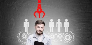 Hiring New Employees 101- The Only Checklist You Need